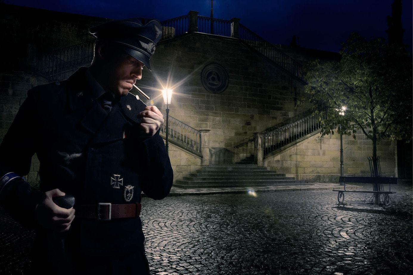 Praha-44-photo-retouching-compositing