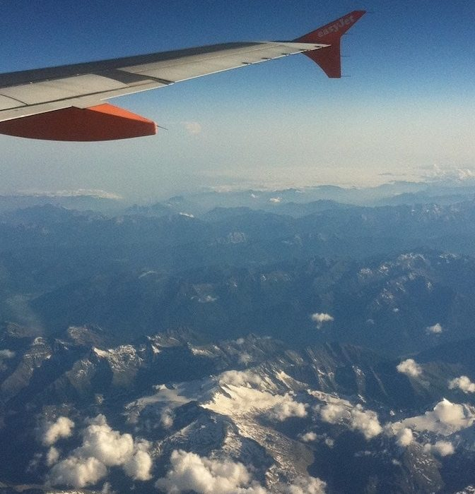 6-miles-up-over-the-alps