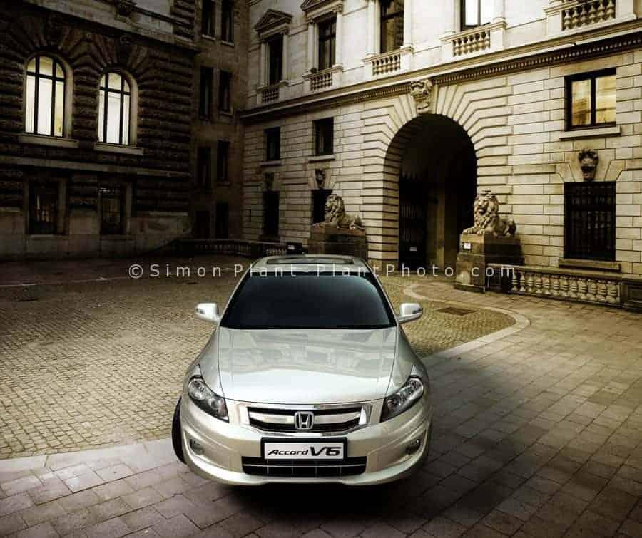 Cgi-car-image-honda-accord-v6