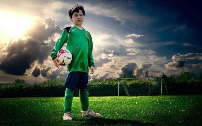 Gabe-football-image-2