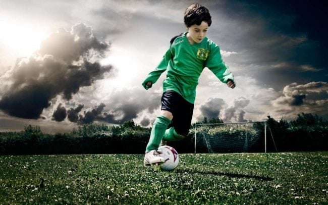 Gabe-football-image