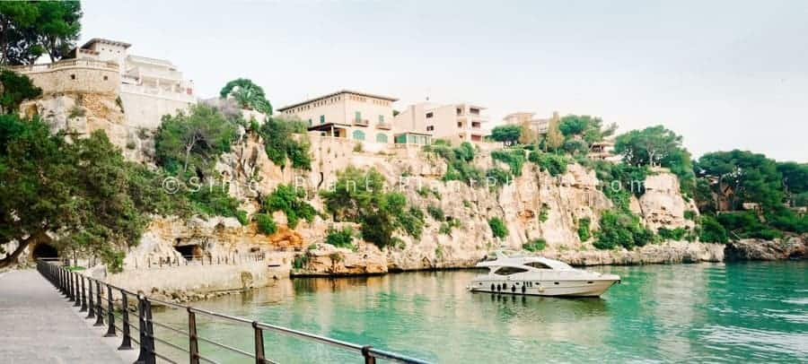 Living-the-dream-majorca-boat