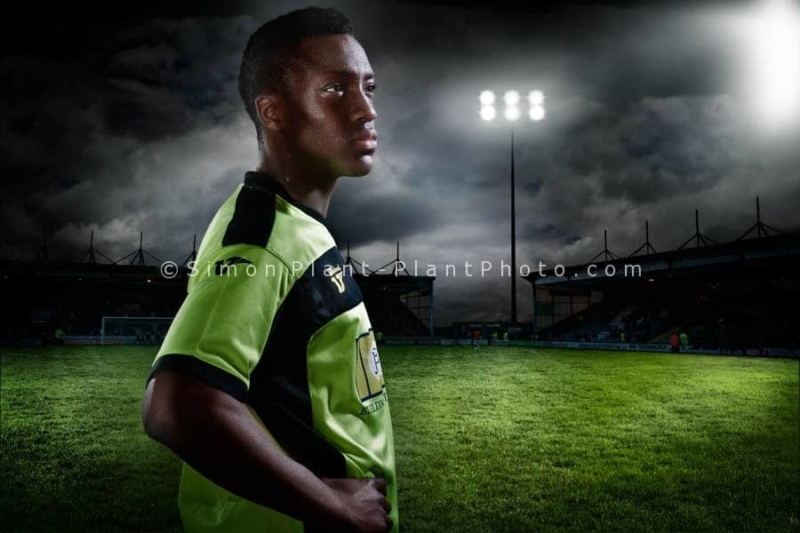 Full-time-football-composite-image-retouching-yeovil-town-f.c
