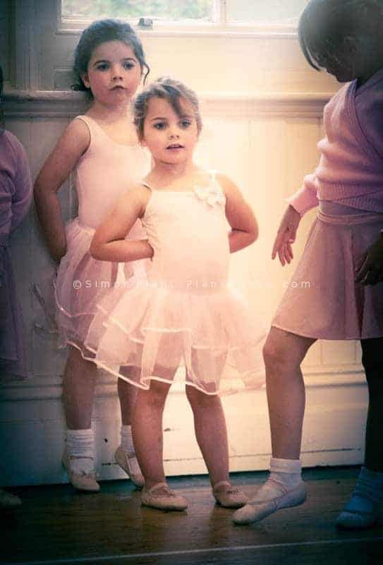 Ava-gracie-at-ballet-merriott