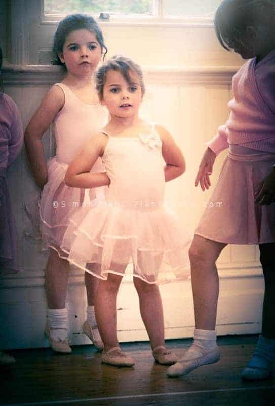 Ava-gracie-at-ballet-merriott