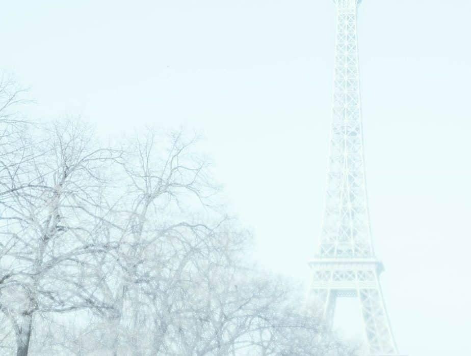 Location-parisian-park