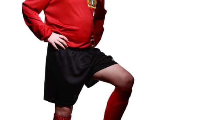 Yeovil-town-fc-community-trust-kits-red-photographer-somerset