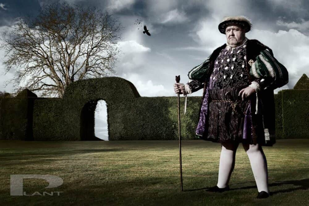 Henry-viii-lifestyle-photo-retouching-composite-somerset-02