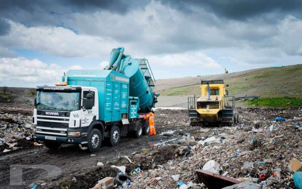 Corporate-business-photography-kcp-industrial-rubbish-dup
