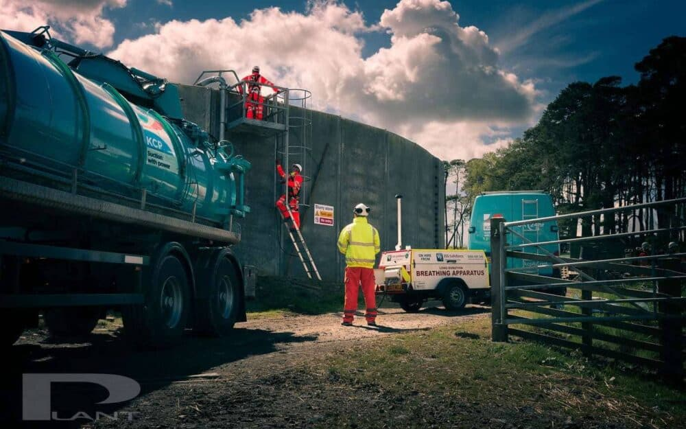 Corporate-business-photography-kcp-industrial-farm-slurry