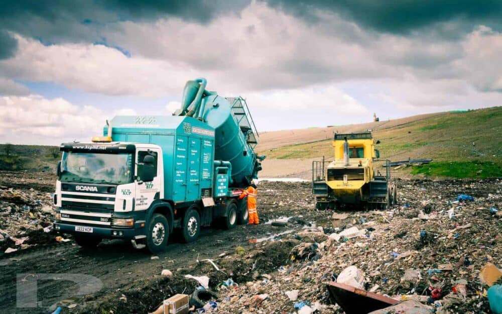 Corporate-business-photography-kcp-industrial-rubbish-tip