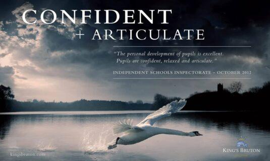 Advertising-photographer-swan-published