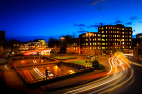 Bristol-city-lights-corporate-photography-mimecast
