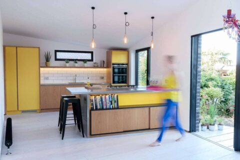 Papilio-kitchen-photographer-frome-somerset