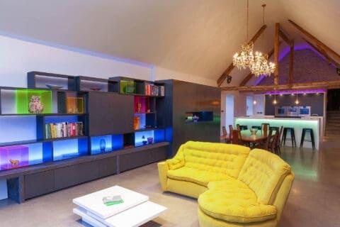 Papilio-lounge-professional-house-photographer