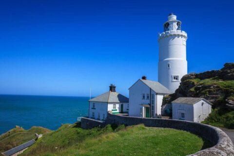 Holiday-cottage-photographer-start-point-lighthouse