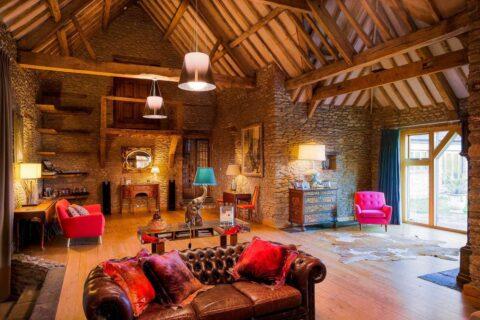 Lounge-professional-property-photographer
