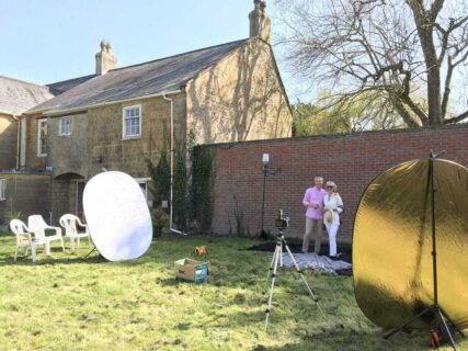 Monks-yard-somerset-behind-the-scenes-lifestyle-shoot