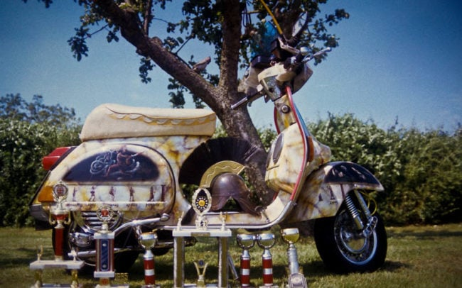 Vespa-scooter-awards