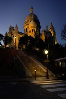 Basilique-du-sacre-coeur-de-montmartre-creative-travel-photography