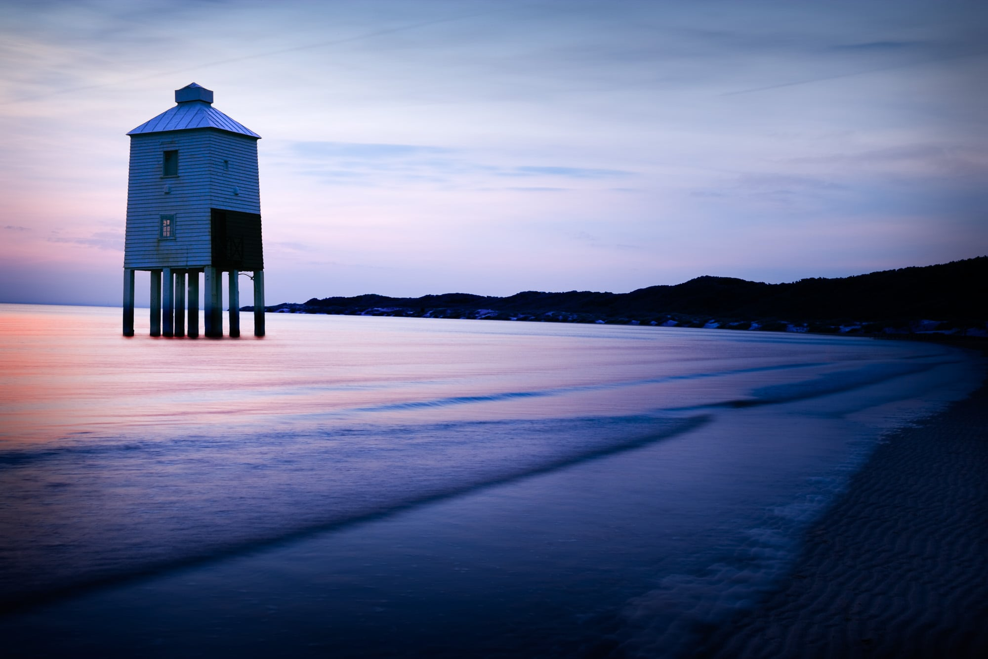 Burnham-stilted-lighthouse-photography-location-somerset