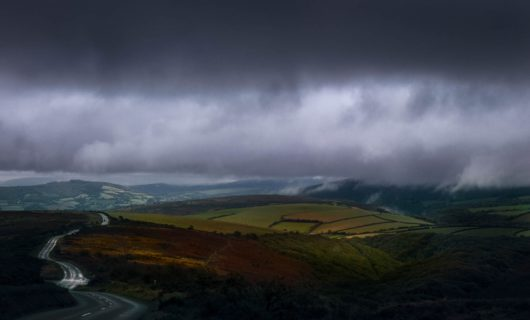Exmoor-clouds-on-location-photographer