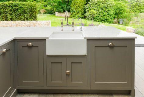 Kitchen-photographer-sink