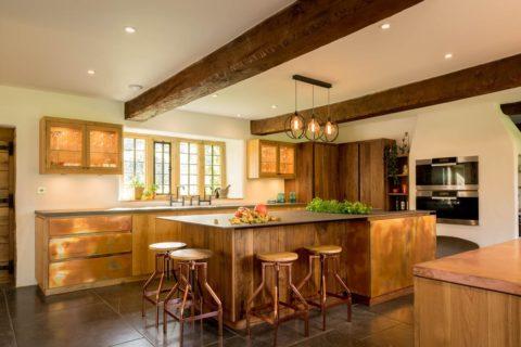Kitchen-photographer-copper-02