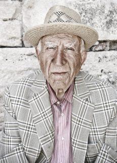 Lifestyle-portrait-greek-man-kos