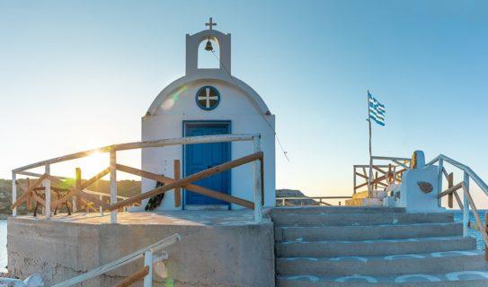 Rhodes-kolymbia-harbour-travel-photography-portfolio