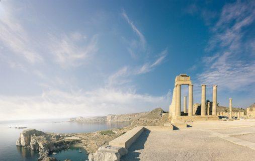 Rhodes-lyndos-acropolis-travel-photography-portfolio