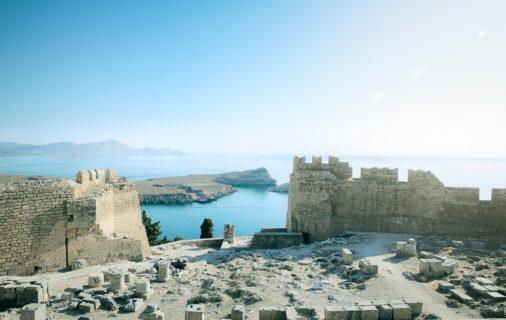 Rhodes-lyndos-view-travel-photography-portfolio