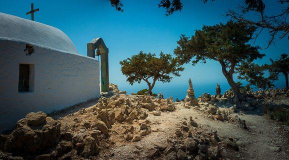 Rhodes-monolithos-travel-photography-portfolio-02