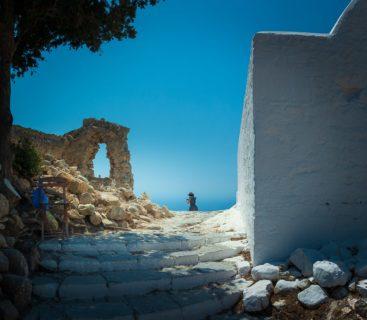 Rhodes-monolithos-travel-photography-portfolio-03
