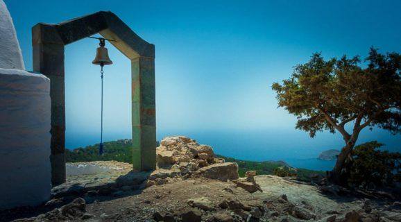 Rhodes-monolithos-travel-photography-portfolio
