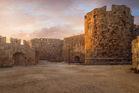 Rhodes-old-town-travel-photography-portfolio