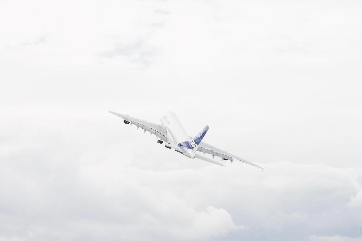 A380-airbus-plane
