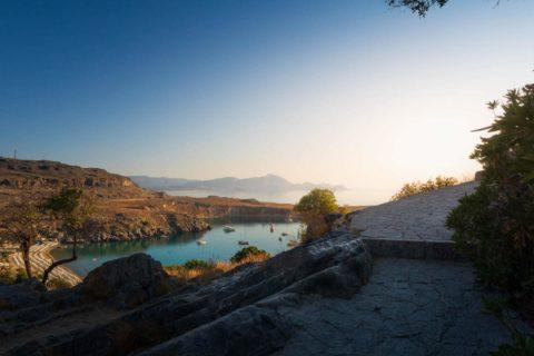 Photography-travel-lyndos-cardiac-hill
