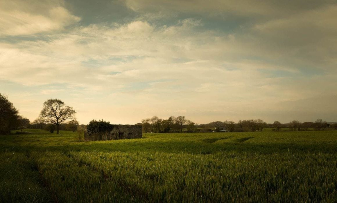 Time-lapse-somerset-uncovered-pillbox-ilminster