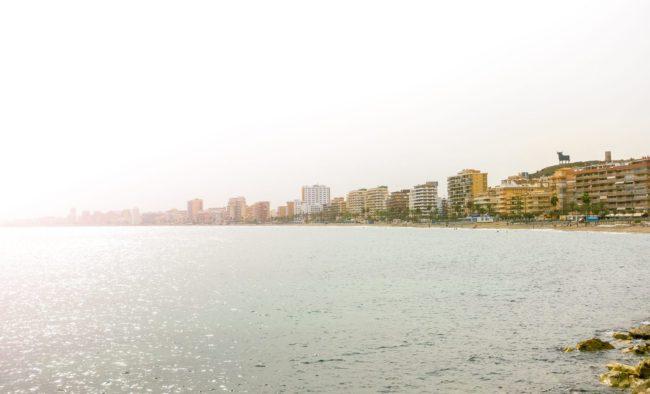 Fuengirola-costa-del-sol