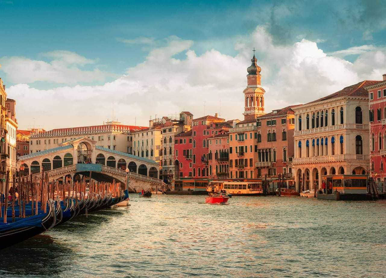 Grande-canal-venice-travel-and-tourism-photography