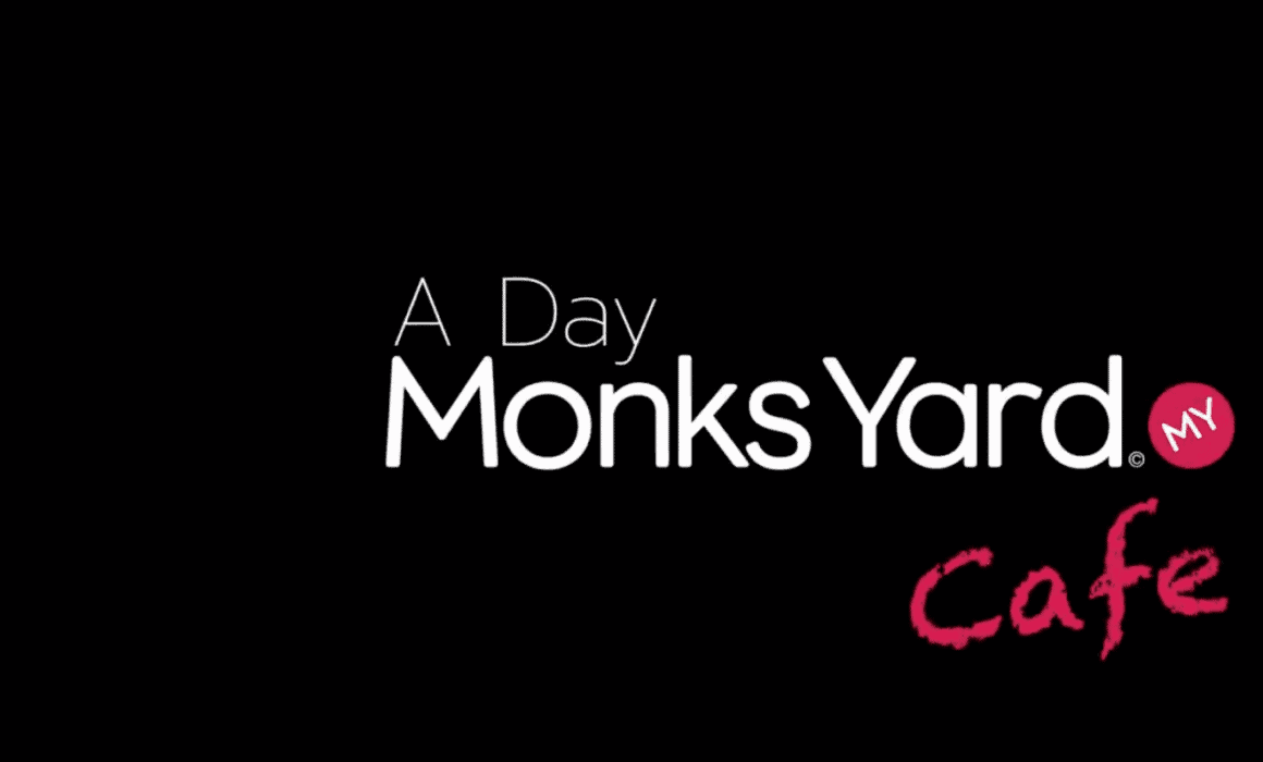 Monks-yard-somerset-video-production-graphic