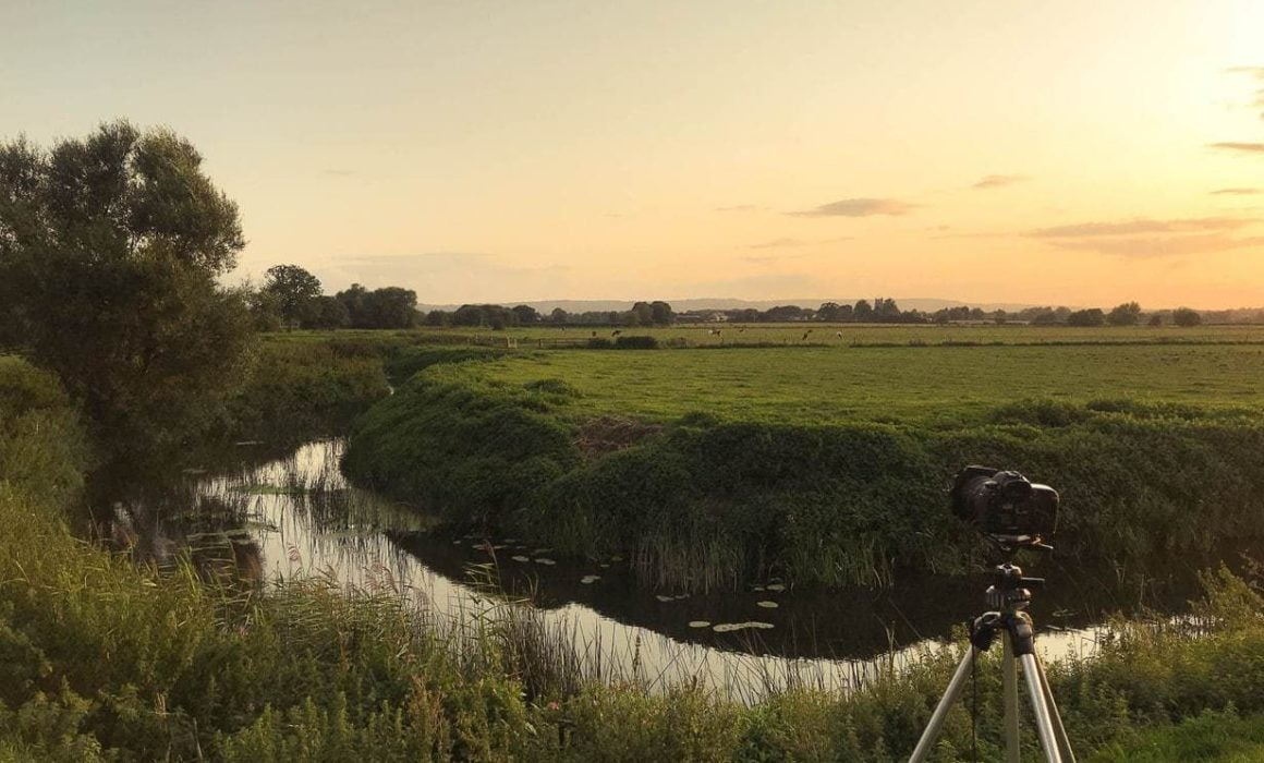 Somerset-uncovered-–-video-graphic-evening-by-the-isle