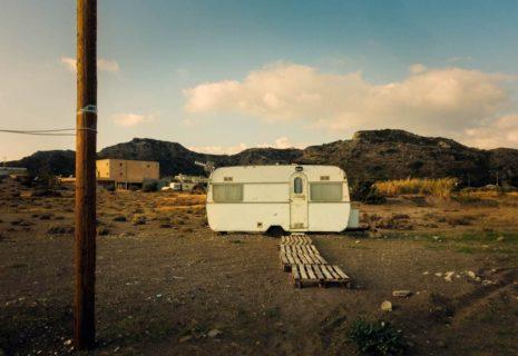 Beach-front-caravan-rhodes-greece-02