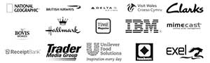 Email-clients-logos-footer-image-734x220-1