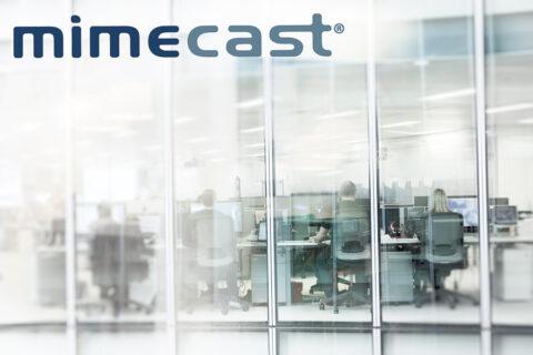 Mimecast-website-lifestyle-0017