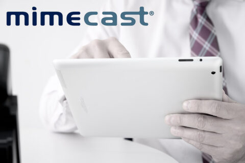 Mimecast-website-lifestyle-0018