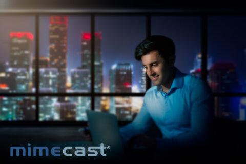 Mimecast-website-lifestyle-0019