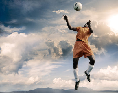 Soaring-for-the-ball