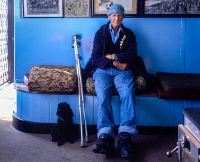 St-ives-lodge-fisherman-